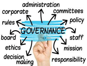 MBE SC Approves and Publishes its Governance Guide